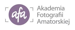 Akademia Fotografii Amatorskiej AFA