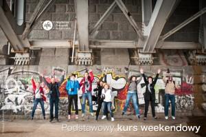 Kurs weekendowy, kurs fotografii, kurs foto, nauka fotografii, fotografia amatorska, fotografia w weekend, weekendowa piguła