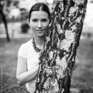 kurs weekendowy AFA, kurs fotografii Warszawa, kurs foto Warszawa, weekendowy kurs fotografii Warszawa, weekendowy kurs foto Warszawa