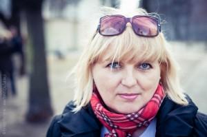 Kurs fotograficzny Warszawa, kurs foto Warszawa, weekendowy kurs fotograficzny Warszawa, weekendowy kurs foto Warszawa, opinie o kursie fotograficznym AFA