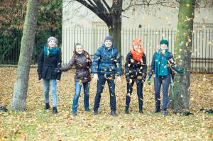 www-wizerunekprofesjonalisty-pl_kurs_weekendowy_listopad_041