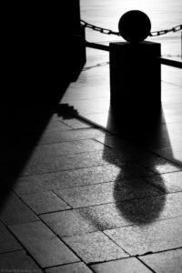 """Fotograficzny plener miejski, plener """"Warszawa o świcie"""", Warszawa, fotografia, fotografia amatorska, plener AFA, plener fotograficzny AFA, Ewa Rykowska"""