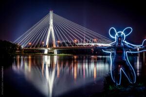 www-tomaszpuchalski-pl_warsaw_by_night_2105_006