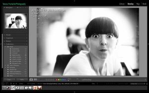 Adobe Lightroom, RAW, obróbka RAW, cyfrowa ciemnia, obróbka zdjęć, warsztaty fotograficzne Warszawa, kurs fotografii Warszawa, fotografia cyfrowa, cyfrowy negatyw, jak pracować z RAWami, Tomasz Puchalski