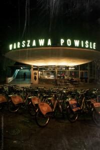www-tomaszpuchalski-pl_powisle_002-Edited